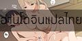 เว็บอ่านโดจินแปลไทย